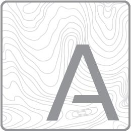AJ-Logo_grey